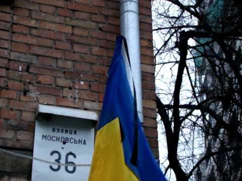 2011.11.26.(1)_GOLODOMOR-1932-1933-aniversary_Kyiv-Ukraine