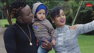 Willy Paul - Murd3r (Official video) width=