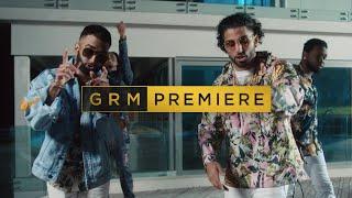 ADP ft. Ebenezer, B Young & Kranium - Movie [Music Video]   GRM Daily