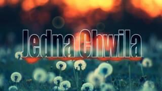 DaVe & Zdano - JEDNA CHWILA (Prod.BartNoize) DISCO POLO 2017 !
