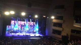 Marco Paulo   Anita e ninguém ninguém | Coliseu do Porto |50 anos | 19-11-2016