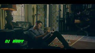 Remmy Valenzuela - Espero Con Ansias (Official Video ᴴᴰ)