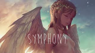 Nightcore ⇢ Symphony (Cover) ~Lyrics