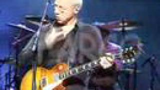 Speedway at Nazareth - AMAZING AUDIO!!!! - Mark Knopfler