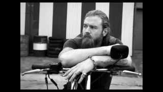 The Lost Boy - Greg Holden ( Opie's Funeral Sons of Anarchy )