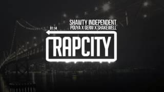 Pouya x Germ x Shakewell   Shawty Independent Prod  Chevali