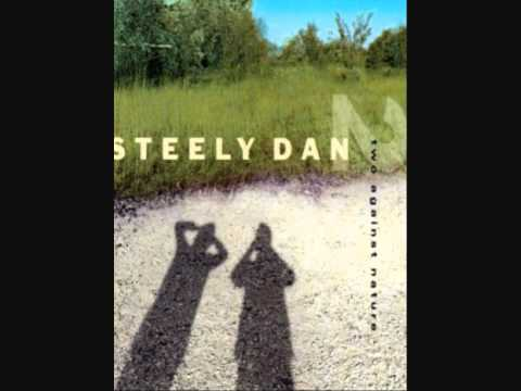steely-dan-negative-girl-studio-version-urbanmonkey55