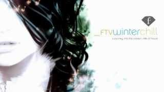 Slowdown (Vocal Mix) - Comfort