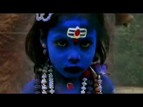 1° INDIA  Kumbha Mela  di Haridwar