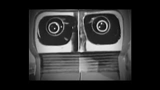 Caravan Palace - Mighty (feat. JFTH)
