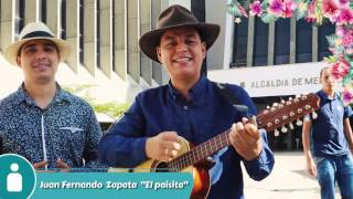 Programación Feria de las Flores sábado 29 de julio - Alcaldía de Medellín