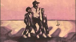 """Júlio Pereira - """"Borda d'água"""" (inspirado no Litoral) do disco """"Miradouro"""" (LP 1988)"""