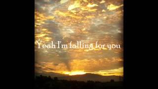 Aakash Dahal - Love Love Love