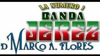 Banda Jerez - Los Viejitos