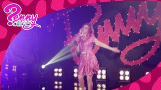 Penny On M.A.R.S. | We are the M.A.R.S. - Music video - Disney Channel IT