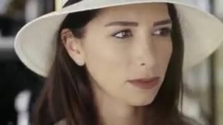 Mossad lanza video de espionaje