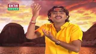 Sona Suraj Ugyo | DJ Vage Dashamaa Na Tavar No Power | Jignesh Kaviraj | Tejal Thakor