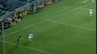 Ronaldinho Guacho (Feat.Pitbull-305 Anthem)