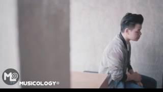 Cukup Tau | eclat cover | Musicology◎ Tv |
