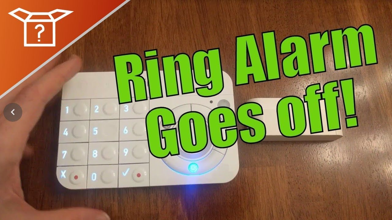 Home Alarm System Repair Arlington TX 76016