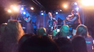 Eklipse - Assassins Creed Live In Atlanta, GA @ The Masquerade [9/28/13]