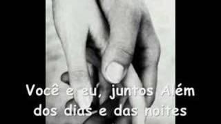 Alicia Keys - No One (Tradução)