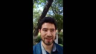saludos y agradecimiento desde Guanajuato México width=