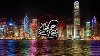 Shaky Shaky - Dj Santi Pintos