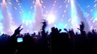 Trance Energy 2009 Armin van Buuren.avi