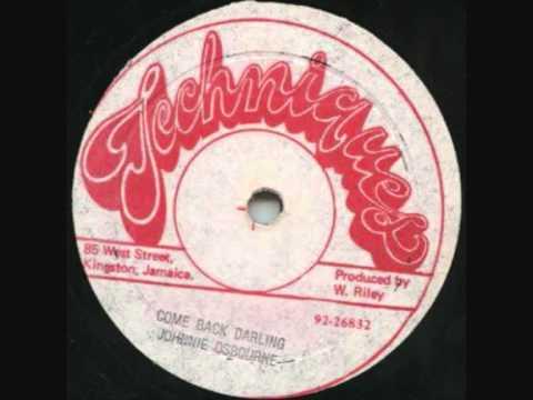 johnny-osbourne-come-back-darling-12-extended-mix-stillablaze