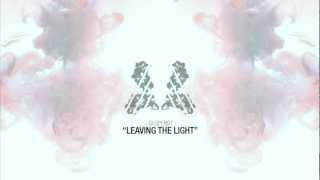 Gespenst - Leaving The Light