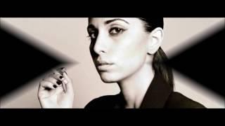 Feedz Ft. Yasmeen Hamdan - Ana Mn Dya3