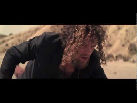 di-rect-the-chase-official-video-officialdirecttv