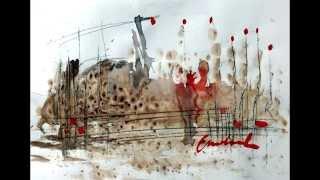 Augur.. ft Angie Ghetta