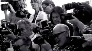 "G- Eazy - ""Rebel"" (Music Video)"