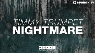 Timmy Trumpet-Nightmare