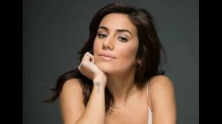 Mia Rose ft. Diogo Piçarra - Não Sei
