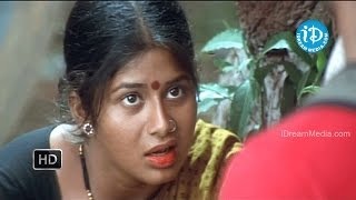 Sivaputrudu Movie - Sangeetha Nice Introduction Scene