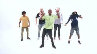 Jay Bling Aye Music Video