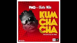 Paq - Kumchacha ft. Shatta Wale (Audio Slide)