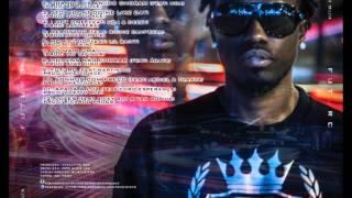 Prodigio - Homicidio Feat (Lil Saint) [Prod Lil Saint]