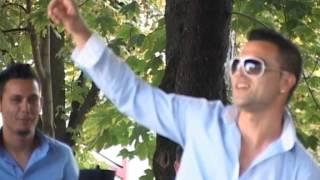 Cobe   - ork Rollex - Barvalo mo cavo