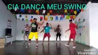 """""""Cê Acredita""""-João Neto e Frederico feat. Mc  Kevinho😍"""