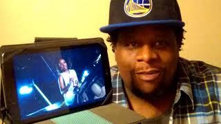 SOB X RBE (daboii) - Calvin Cambridge (Official Music Video) Reaction Request