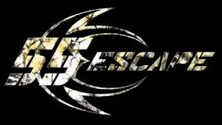 55 Escape - Forever