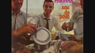 Fernando Farinha - Bendito seja Deus