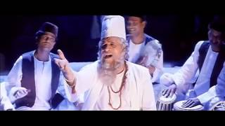 Jane wale o jane wale Ajaruddin khan 00966534782140 hindi movies janwar full song width=