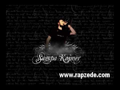 Sagopa Kajmer - Ardından Bakarım (Yeni Şarkı) www.rapzede.com
