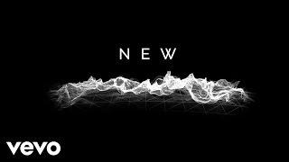 Axwell Λ Ingrosso - Something New (Lyric Video)