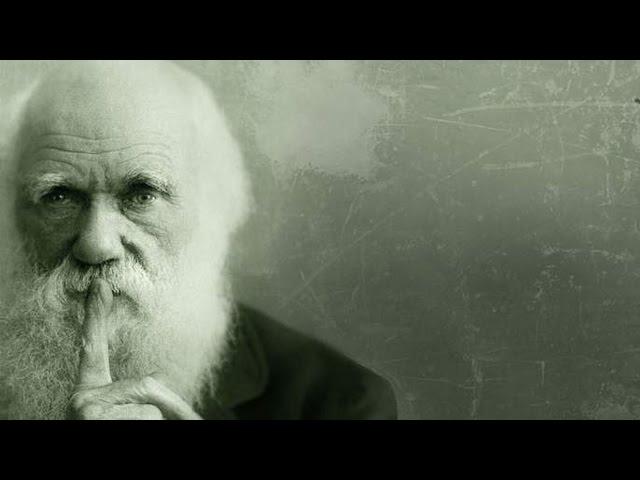 Charles Darwin's works and early European neuroscience